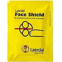 Laerdal Face Shield, 10Stück preisvergleich bei billige-tabletten.eu
