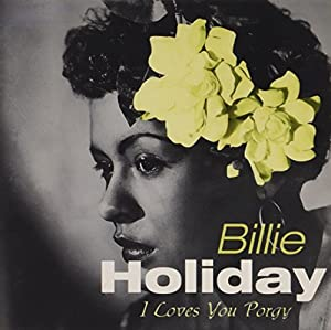 Billie Holiday -  The Billie Holiday Collection 2005 CD1