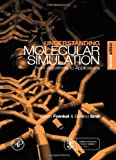 Understanding Molecular Simulation: From Algorithms to Applications (Computational Science)