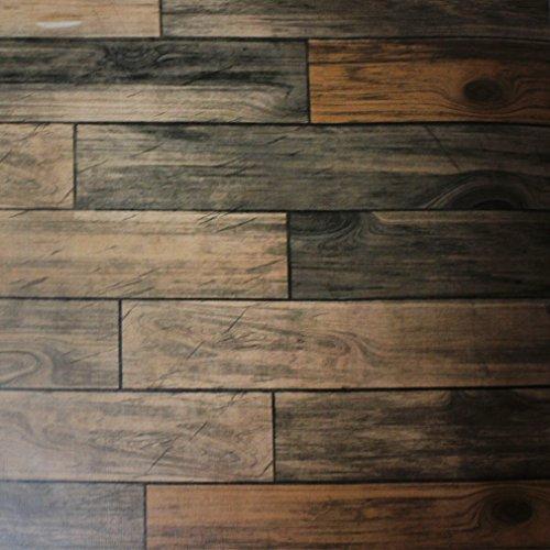 rouleau-adhesif-decoratif-45cm-x-2m-bois-rustique