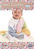 DMC Baby Blanket Tatty Teddy Natura Crochet Pattern - Best Reviews Guide