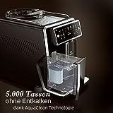Saeco Xelsis SM7580/00 Kaffeevollautomat - 7