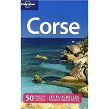 CORSE 6ED