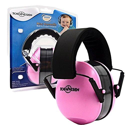 toennesen-kids-munequeras-proteccion-auditiva-protectores-auditivos-para-ninos-baby-proteccion-audit