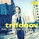 Carnegie Recital by Daniil Trifonov (2013-09-24)