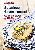 Glutenfreie Hausmannskost (Amazon.de)