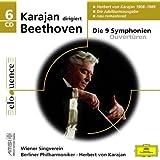 Symphonies 1-9/Overtures
