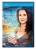 Debbie Macomber's Cedar Cove: Season 1 [USA] [DVD]