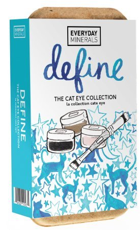 definieren-sie-the-cat-eye-kollektion-4-stuck-everyday-minerals