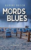 Mordsblues: Nordseekrimi (Anders und Stern ermitteln 4)