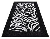 Africa Teppich 50x80 cm