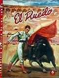 EL RUEDO [No 852] du 20/10/1960 - LA FIESTA Y LOS EXTRANJEROS - LA CORRIDA DE FERIA EN GUADALAJARA / PEDRES / GREGORIO SANCHEZ Y PEPE CACERES CON TOROS DE MORENO ARDANUY / PROCEDENTES DE SALTILLO -