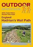 England: Hadrian´s Wall Path (OutdoorHandbuch)