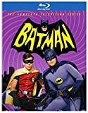 Batman Complete Series [Edizione: Francia]
