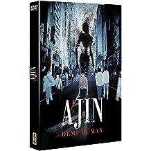 Ajin: Demi-Human - Intégrale Saison 1