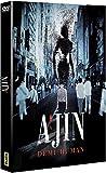 "Afficher ""Ajin - Demi-human n° 1"""