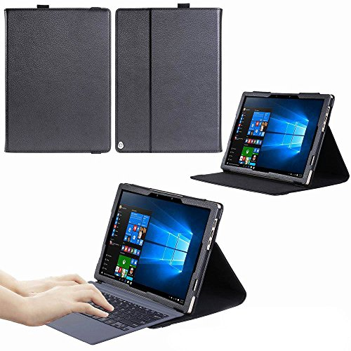 Business-Case-Cover-For-ASUS-Transformer-3-Pro-Protector-Smart-cover-case-For-asus-T303UA-126-inch