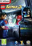 Best Warner Bros Ordinateurs de jeu - LEGO Batman 3: Au-delà de Gotham [Code Jeu] Review