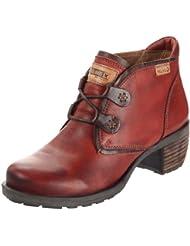 Pikolinos Le Mans 838-8657, Chaussures montantes femme