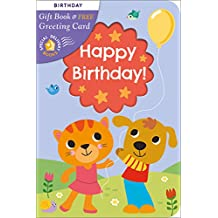 Happy Birthday! (Special Delivery Books)