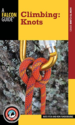 Better Bouldering, 2nd (How To Climb Series) mobi download book