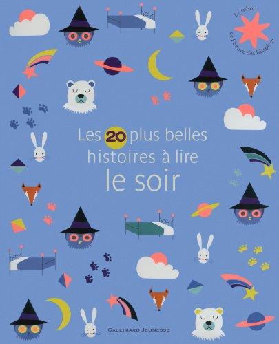"""<a href=""""/node/25785"""">Les 20 plus belles histoires à lire le soir</a>"""