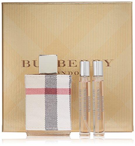 burberry-coffret-london-eau-de-parfum-femme-special-fetes