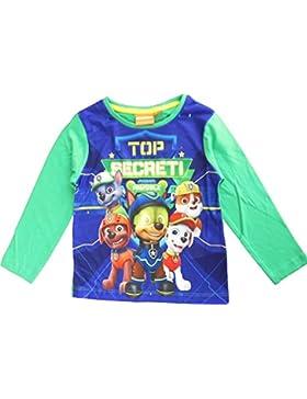 Nickelodeon Paw Patrol Kinder T-Shirt