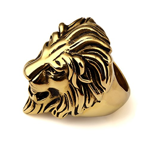 nyuk-da-uomo-leone-hip-hop-moda-anello-maschio-in-acciaio-oro-18k-lega-19-colore-gold-cod-w-1908