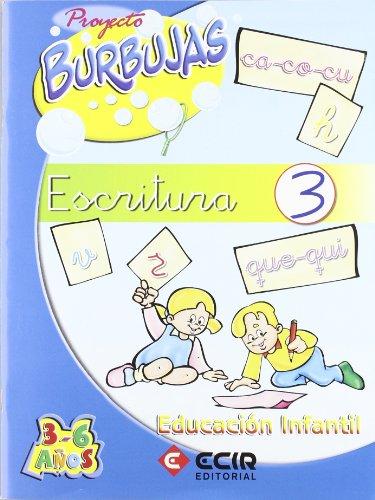 I:Bur/Escritura 3