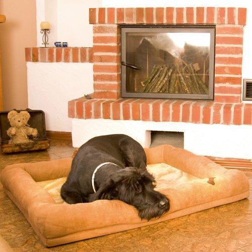 cani-piazza-soft-line-colore-marrone-chiaro