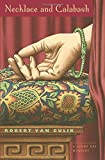 Necklace and Calabash: A Chinese Detective Story (Judge Dee Mysteries)