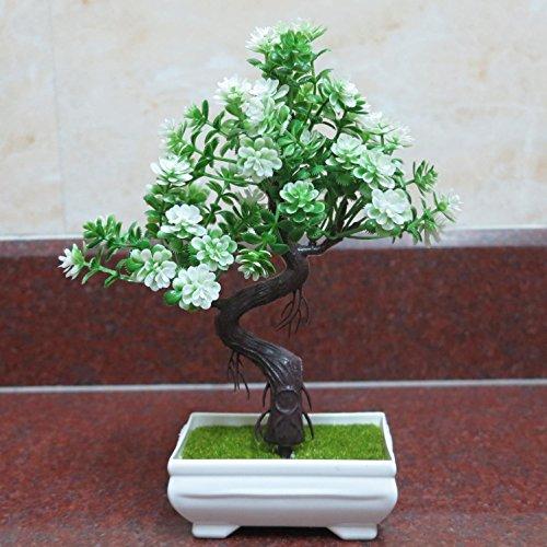 alberi-artificiali-decorativi-con-la-fioritura-dei-bonsai-feng-shui-albero-home-decor-accoglienza-pi
