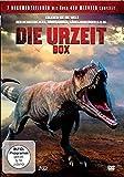Die Urzeit Box [2 DVDs]