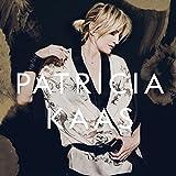 Patricia Kaas (Deluxe) [Import anglais]