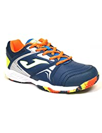 Joma , Chaussures de soft tennis pour homme