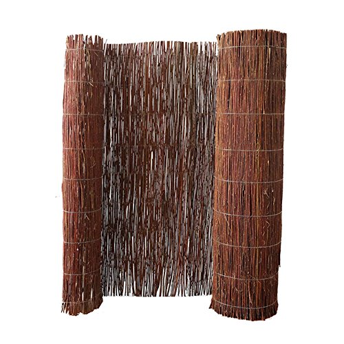 frangi-vista-in-salice-300x180-cm