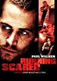 Running Scared Poster Movie D 11 x 17 In - 28cm x 44cm Paul Walker Cameron Bright Vera Farmiga Chazz Palminteri Johnny Messner