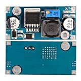 #3: LM2596 DC-DC Buck Converter Step Down Module Power Supply Output 1.23V-30V