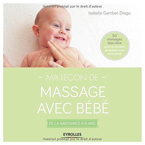Livre Massages Bebe Les Meilleurs D Aout 2019 Zaveo