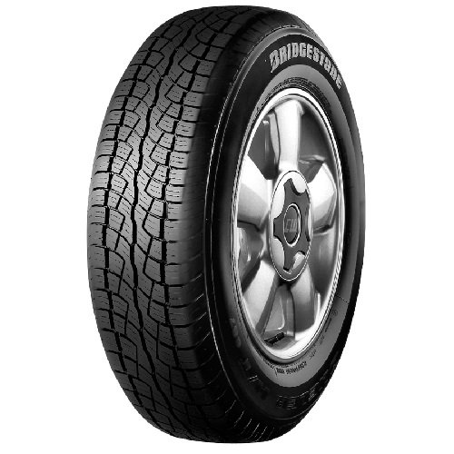 Bridgestone-Dueler-HT-687-Pneumatico-Estivos-4x4