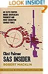 SAS Insider: An elite SAS fighter on...