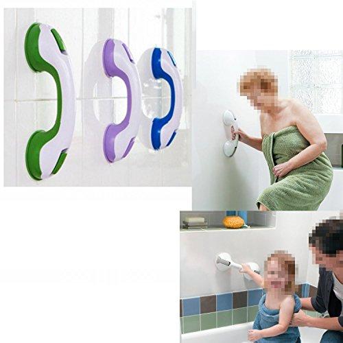 asiv-maniglia-di-sicurezza-per-doccia-o-vasca-da-bagno