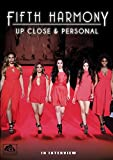 Up Close & Personal [Import anglais]