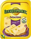 Leerdammer Delacrème Scheiben, 125g