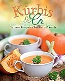 Kürbis & Co.: So schmeckt der Herbst!