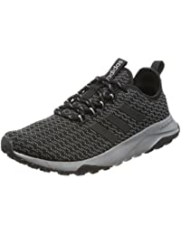 check out 1a249 6adfd Adidas Mens Cf Superflex Tr Sneakers