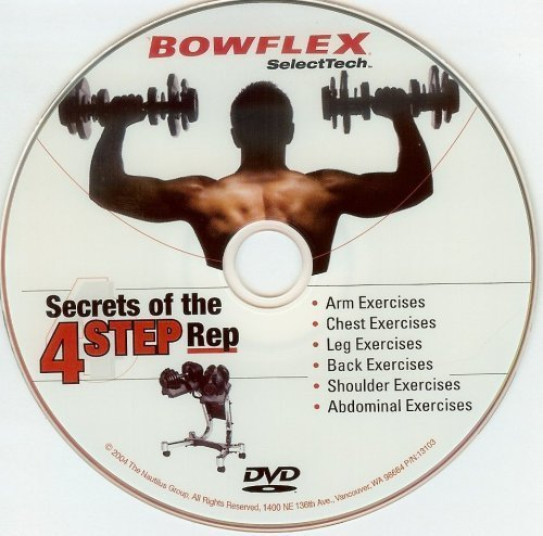 bowflex-selecttech-secrets-of-the-4-step-rep-dvd-by-bowflex