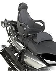 Givi S650 Cinturón de Seguridad