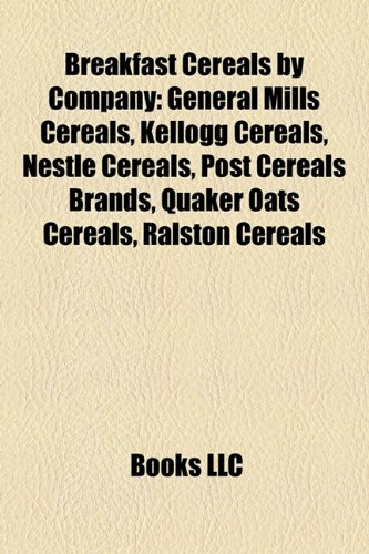 breakfast-cereals-by-company-general-mills-cereals-kellogg-cereals-nestle-cereals-post-cereals-brand